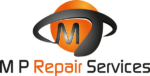 MP Repairs