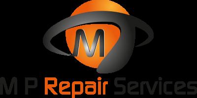 M P Repair Services final